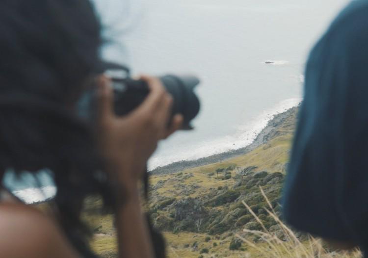Vanessas NZ pics -27